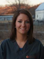 Jesse Medlock - Huntline Dental Group