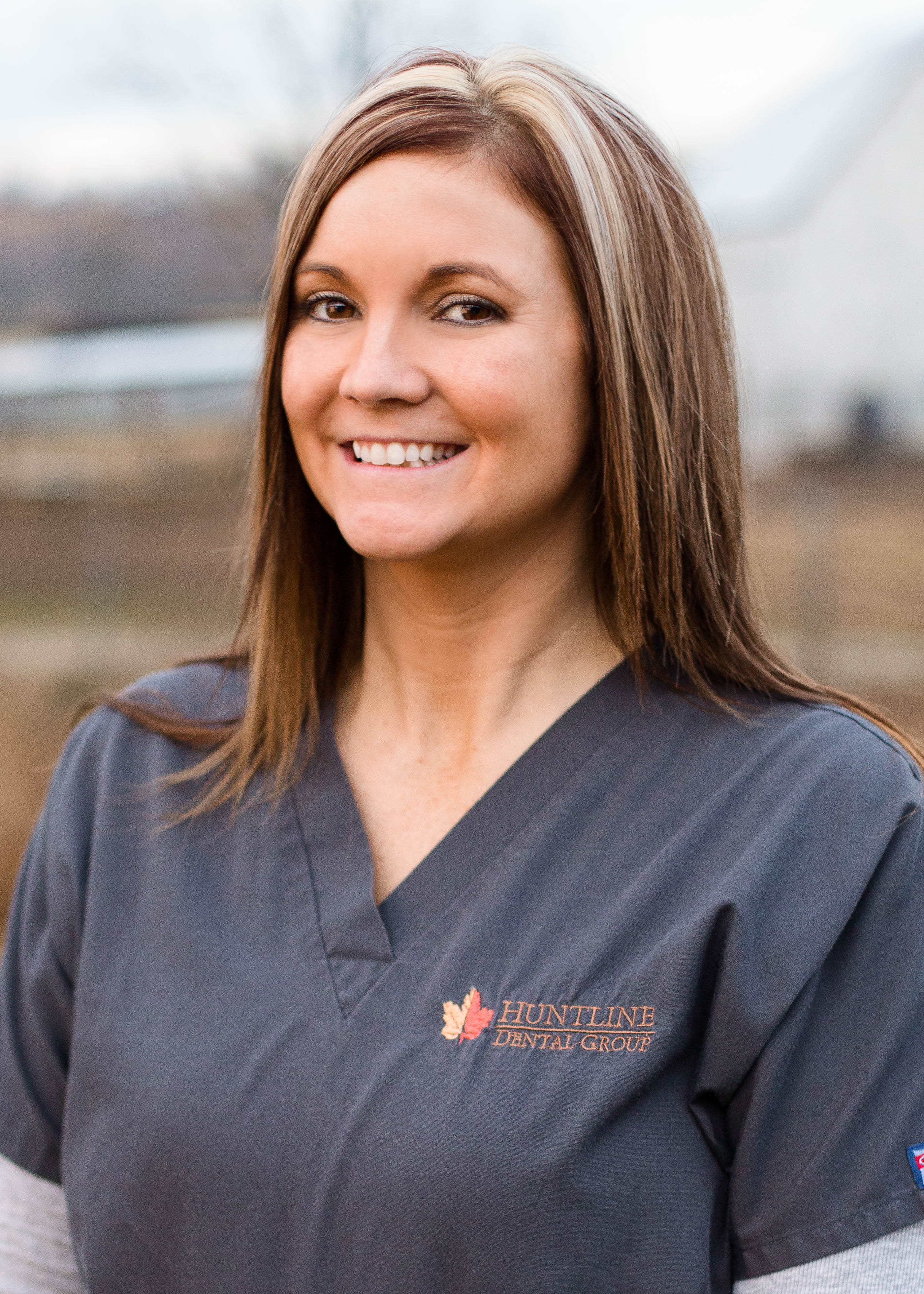 dental assistant, Missouri dentist, Jefferson City Dentist